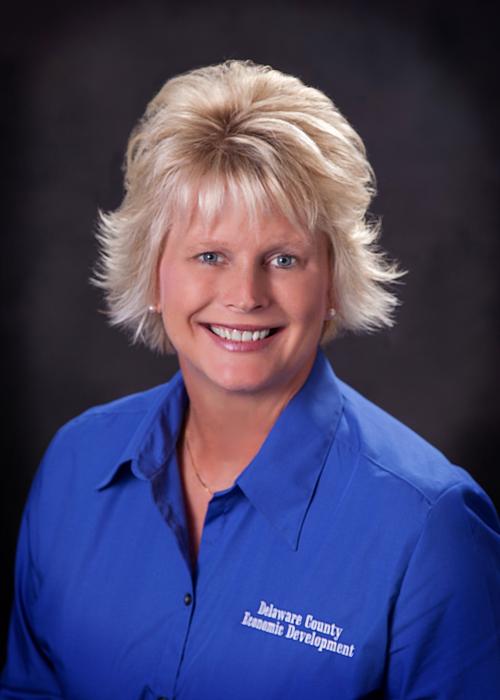 Donna Boss
