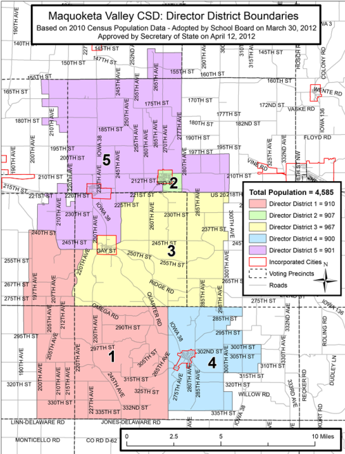 Maquoketa-district-map