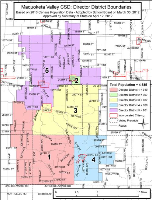 Maquoketa-district-map
