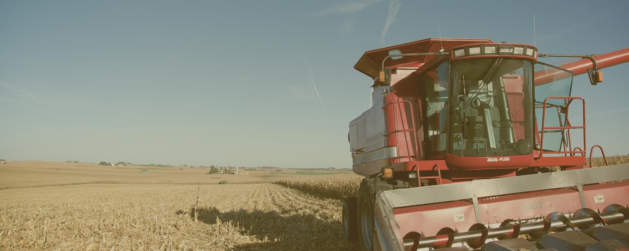 tractor-field-slider1