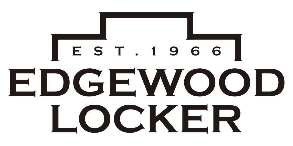Edgewood Locker